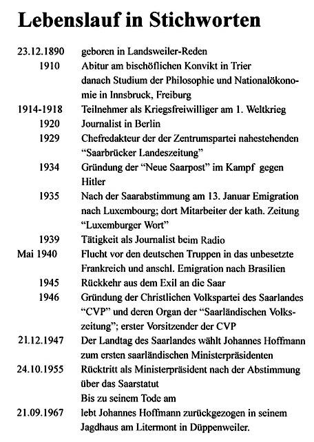 Adolf Hitler Biografie Who S Who