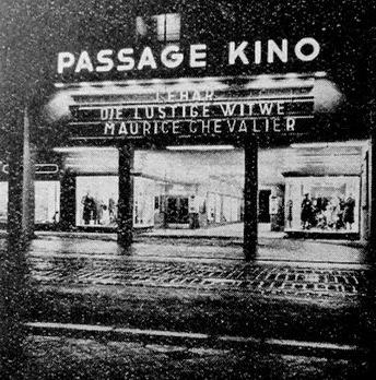 kino pk saarbrücken
