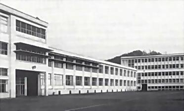eltern humanistisches gymnasium