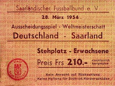 leere deutschlandkarte flüsse