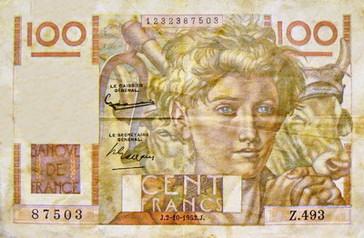geld deutsches reich 1922